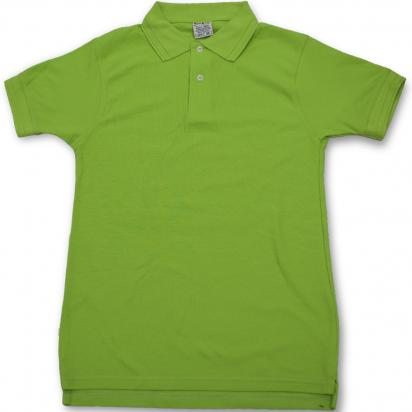 PLAYERA CORPORATIVA POLO WAFFLE CABALLERO MAYORK